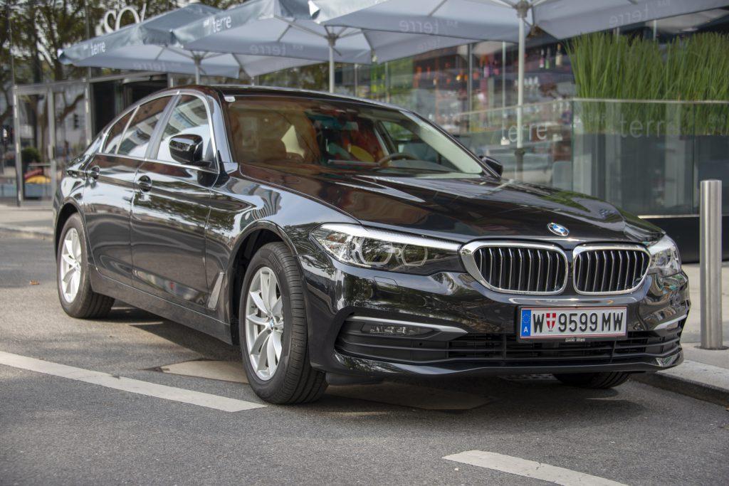 BMW_Front_Seite-1024x683