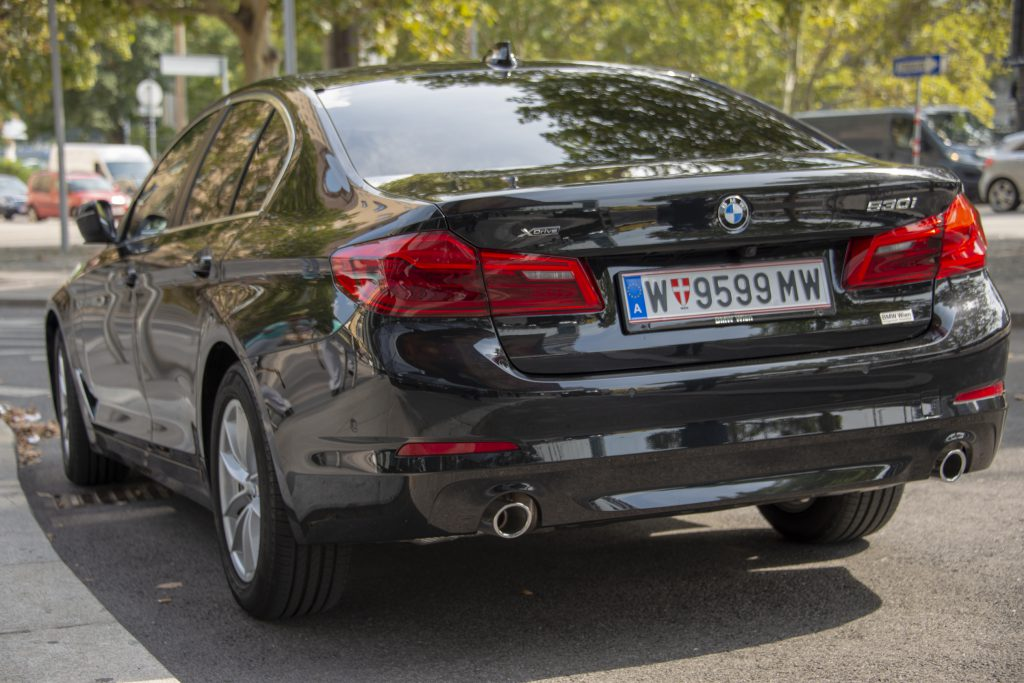 BMW_Heck-1024x683