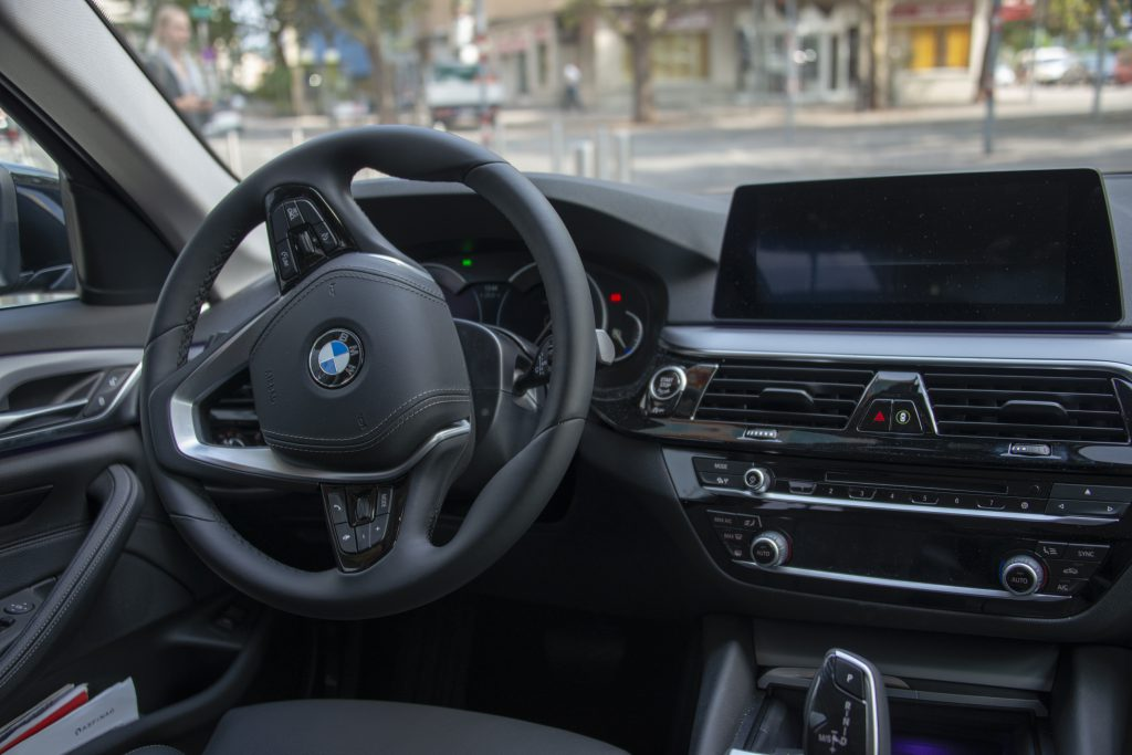 BMW_Innen-1024x683